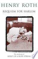 Requiem For Harlem
