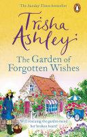 Pdf The Garden of Forgotten Wishes