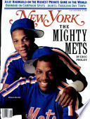 Oct 10, 1988