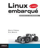Pdf Linux embarqué Telecharger