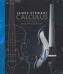Calculus: Early Transcendentals [Pdf/ePub] eBook