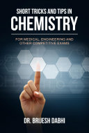 Pdf Short Tricks and Tips in Chemistry