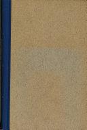 KPFA Folio