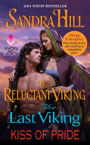Vikings and Vampires Pdf/ePub eBook