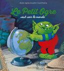 Pdf Le petit ogre veut voir le monde Telecharger