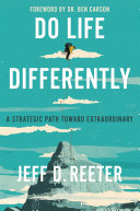 Pdf Do Life Differently Telecharger