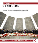 Remembering Genocide