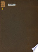 List Of Duplicates In Michigan State Library For Sale Or Exchange 1893