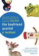 Pdf The Boyfriend Quartet