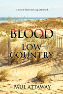 Blood in the Low Country Book