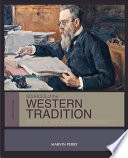 Sources Of The Western Tradition Volume Ii From The Renaissance To The Present Book