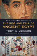 The Rise and Fall of Ancient Egypt Pdf/ePub eBook