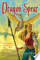 Dragon Spear PDF
