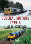 General Motors Type 5