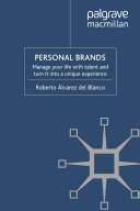 Personal Brands