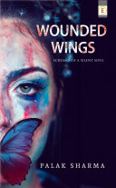 Wounded Wings