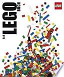 Das LEGO-Buch