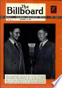Dec 18, 1948