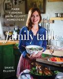 Family Table Pdf/ePub eBook