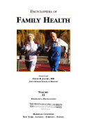 Encyclopedia of Family Health Book PDF