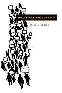 Pdf Political Solidarity Telecharger