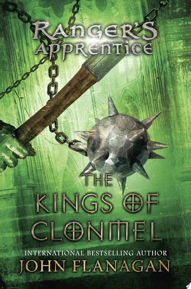 Kings of Clonmel