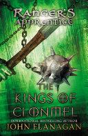 The Kings of Clonmel Pdf/ePub eBook