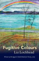 Fugitive Colours