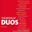 Book of Duos