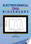 Electrochemical Dna Biosensors Book PDF