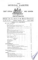 1906年2月1日