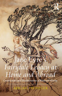 Jane Eyre's Fairytale Legacy at Home and Abroad Pdf/ePub eBook