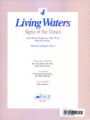Living Waters  4