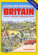 Living And Working In Britain Book PDF