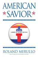 Pdf American Savior