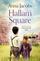 Hallam Square