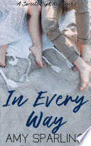 In Every Way Book
