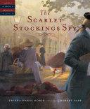 The Scarlet Stockings Spy Pdf/ePub eBook