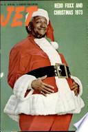 27 dec 1973