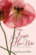 Forget-Her-Nots Pdf/ePub eBook