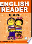 English Reader U.K.G.