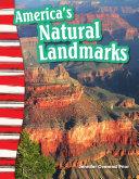 America s Natural Landmarks