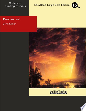 Paradise lost banner backdrop