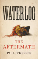 Waterloo Pdf/ePub eBook