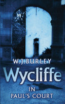Wycliffe in Paul s Court