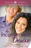 An Inconvenient Desire Book PDF