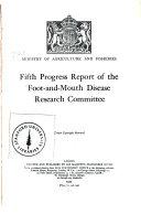 Progress Report Book