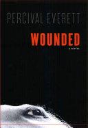 Wounded [Pdf/ePub] eBook