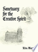 Sanctuary for the Creative Spirit