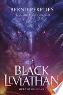 Black Leviathan Book